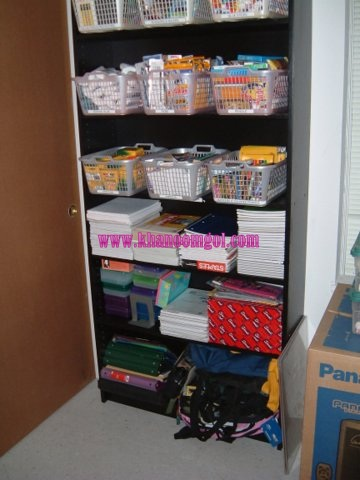 [تصویر:  20111001125021_Craft_Room.jpg]